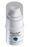 Dermaviduals® base gel